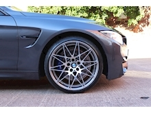Bmw 4 Series M4 Competition Package - Thumb 16