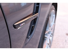 Bmw 4 Series M4 Competition Package - Thumb 17