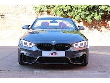 Bmw 4 Series M4 Competition Package - Thumb 11