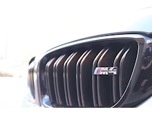 Bmw 4 Series M4 Competition Package - Thumb 19