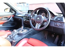 Bmw 4 Series M4 Competition Package - Thumb 3