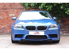 Bmw 5 Series M5 - Thumb 2