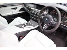 Bmw 5 Series M5 - Thumb 8