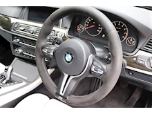 Bmw 5 Series M5 - Thumb 10