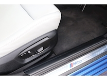 Bmw 5 Series M5 - Thumb 11