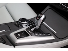 Bmw 5 Series M5 - Thumb 14