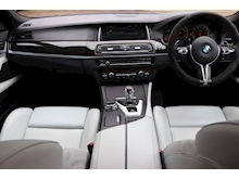Bmw 5 Series M5 - Thumb 27