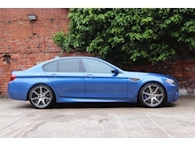 Bmw 5 Series M5 - Thumb 38
