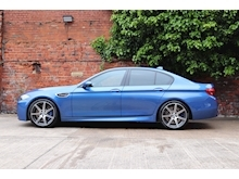 Bmw 5 Series M5 - Thumb 39