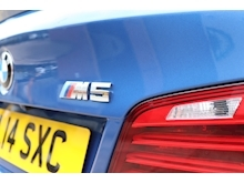 Bmw 5 Series M5 - Thumb 41