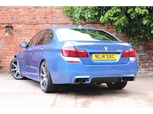Bmw 5 Series M5 - Thumb 43