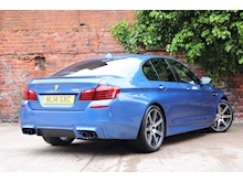 Bmw 5 Series M5 - Thumb 46