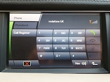 Land Rover Range Rover Sport - Thumb 14