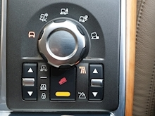 Land Rover Range Rover Sport - Thumb 18