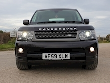 Land Rover Range Rover Sport - Thumb 7