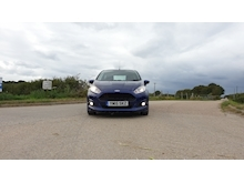 Ford Fiesta - Thumb 8
