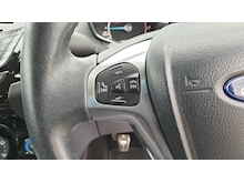 Ford Fiesta - Thumb 15