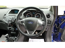 Ford Fiesta - Thumb 14