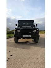 Land Rover Defender 90 - Thumb 6
