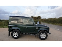 Land Rover Defender 90 - Thumb 1