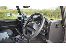 Land Rover Defender 90 - Thumb 11