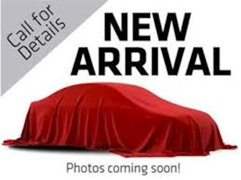 S40 Drive Se Lux Edition Start/Stop Saloon 1.6 Manual Diesel