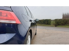 Volkswagen Golf - Thumb 12