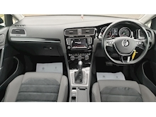 Volkswagen Golf - Thumb 16