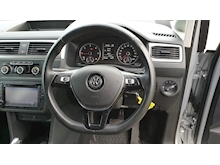 Volkswagen Caddy Maxi - Thumb 20