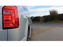 Volkswagen Caddy Maxi - Thumb 13