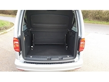 Volkswagen Caddy Maxi - Thumb 18