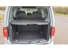 Volkswagen Caddy Maxi - Thumb 17