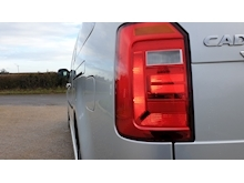 Volkswagen Caddy Maxi - Thumb 11