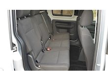 Volkswagen Caddy Maxi - Thumb 15