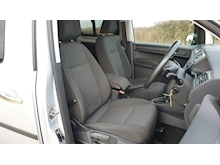 Volkswagen Caddy Maxi - Thumb 14