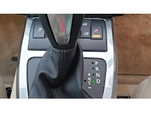 Land Rover Freelander - Thumb 22