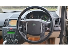 Land Rover Freelander - Thumb 16