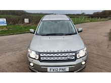 Land Rover Freelander - Thumb 9