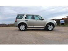 Land Rover Freelander - Thumb 1