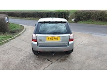 Land Rover Freelander - Thumb 12