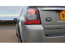 Land Rover Freelander - Thumb 11