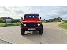 Land Rover Defender 130 - Thumb 7