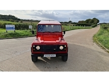 Land Rover Defender 130 - Thumb 9
