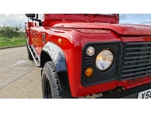 Land Rover Defender 130 - Thumb 8