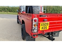Land Rover Defender 130 - Thumb 13