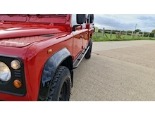 Land Rover Defender 130 - Thumb 10