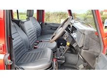 Land Rover Defender 130 - Thumb 17
