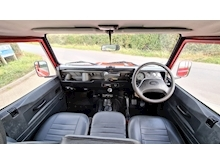 Land Rover Defender 130 - Thumb 21