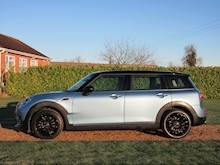 Mini Clubman - Thumb 27