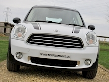 Mini Countryman - Thumb 5